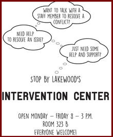 Intervention Poster.jpg
